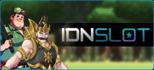 idnslot